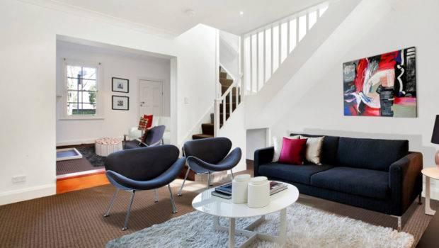 Virtual Furniture Room Designer