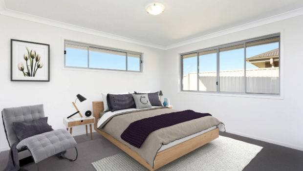 Virtual Furniture Styling Highshots