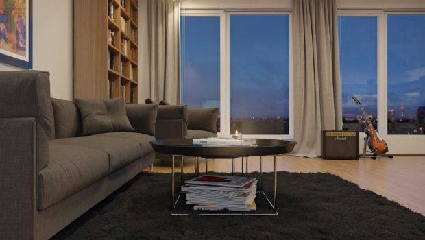 Virtual Home Interior Makeover Design Bathroom