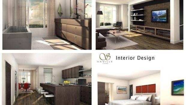 Virtual Interior Design Realize Your Property Designs