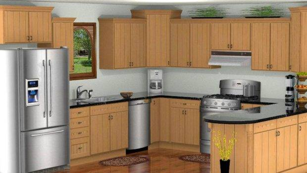 Virtual Kitchen Designer Planer Design Idea Decors