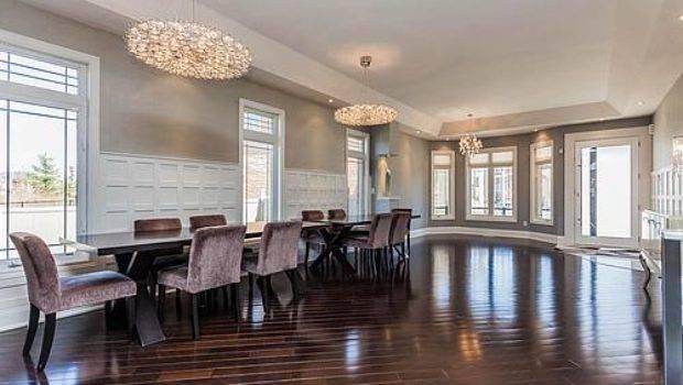 Virtual Renovation Company Floor