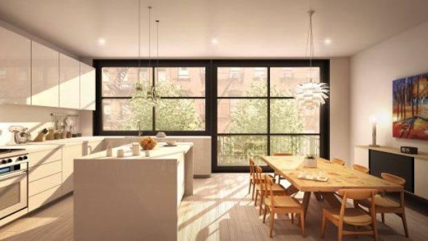 Virtual Renovation Home Design