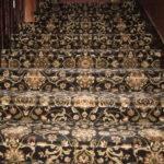 Visit Carpet Spectrum Inc Located Lomita All Your Floor