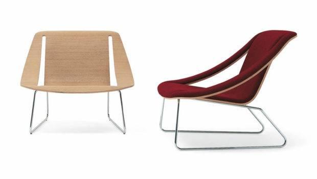 Waimea Low Lounge Chair Chairs Products