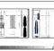 Walk Closet Design Plans