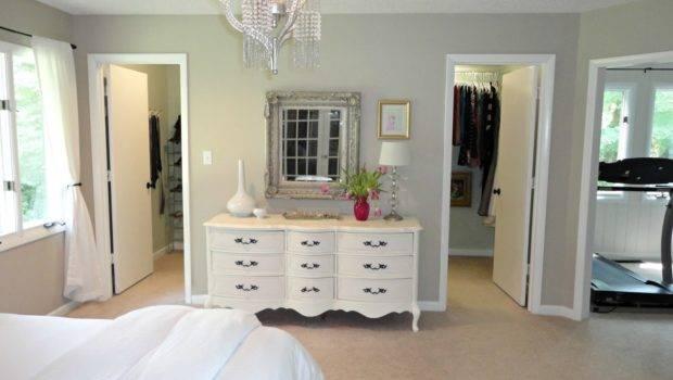 Walk Closet Designs Master Bedroom Unique