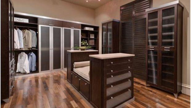 Walk Closet Designs Plans Remove Old Shove Things