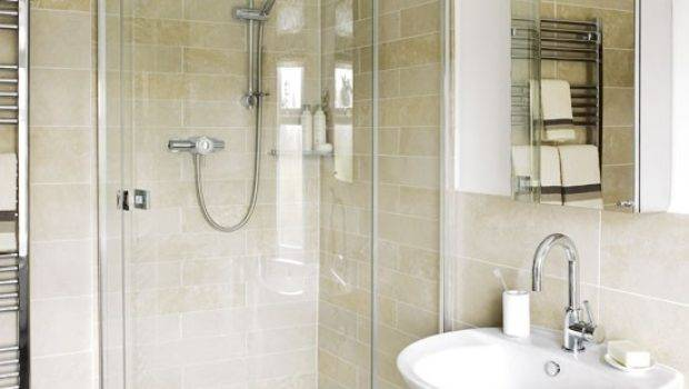 Walk Showers Alternative Bathroom Blog