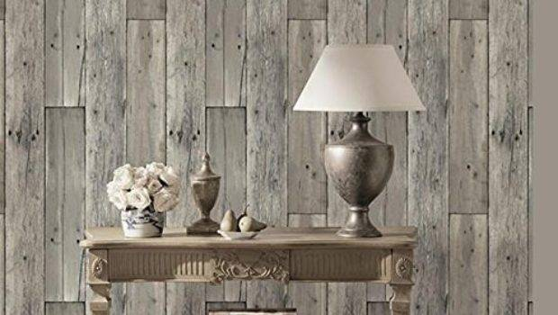 Wall Covering Ideas Diy Cheap Infobarrel