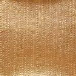 Wall Covering Plastic Backsplash Basketweave Gold