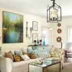 Wall Decor Ideas Decorations Living Room Decoration