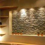 Wall Decor Ideas Natural Bedroom Decoration