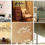 Wall Decoration Ideas Decorating