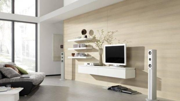 Wall Design Ideas House