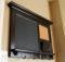 Wall Hanging Mail Organizer Storage Cork Board Office Decor Chalkboard