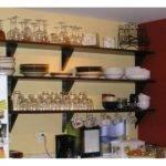Wall Mounted Shelf Reg Item Wmt Houzz