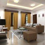 Wall Paint Colors Living Rooms All