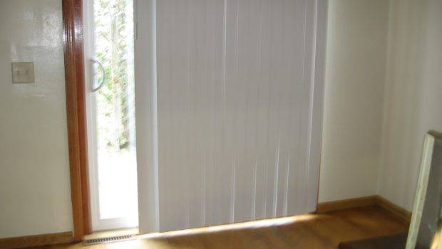 Wall Sliding Door Inside Slide Doors