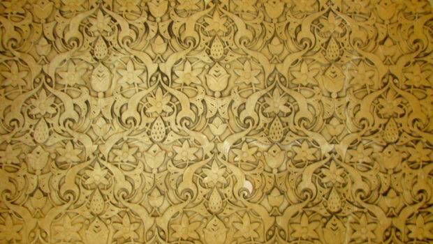 Wall Texture Monserrate Interior Boias Deviantart