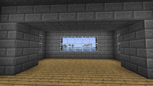 Wall Then Put Door Get Creative Your Room Divisions