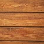 Wall Wood Big Clker Vector Clip Art