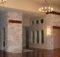 Walls Interior Home Design Ideas Amazing Stone Wall