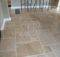 Walnut Versailles Pattern Travertine
