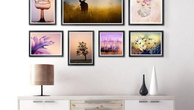 Wandbilder Nstig Bestellen Gratisversand Bildershop