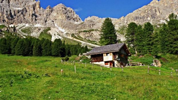 Want Live Mountains Sergiba Deviantart