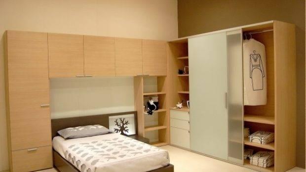 Wardrobe Designs Small Bedrooms Room