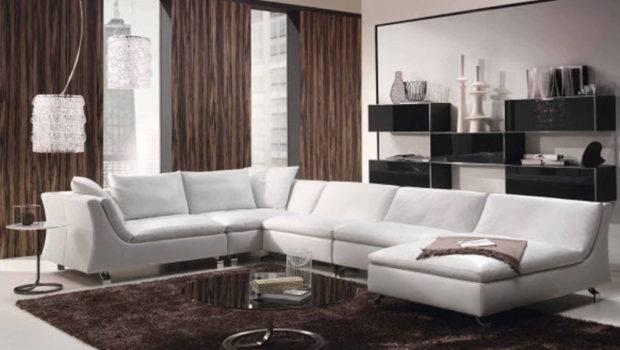 Warm Neutral Living Room Design Interior Architecture