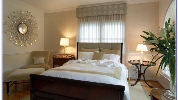 Warm Paint Colors Bedroom Best Home