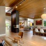 Warmth Give Your Home Captivating Mid Century Modern Style