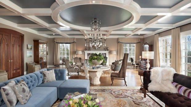 Ways Correct Your Interior Design Color Myths Freshome