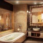 Ways Get Best Bathroom Mirror Ideas Homes Design
