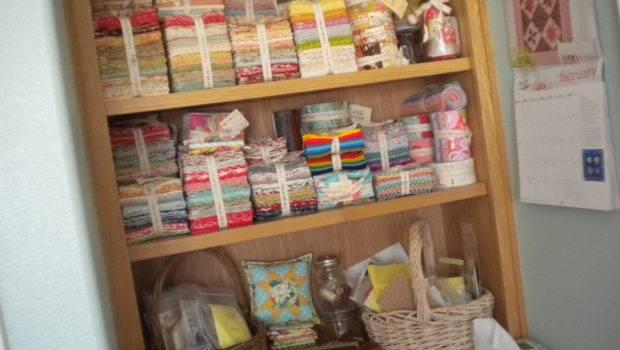 Ways Organize Your Room Book Shelvings Racks