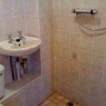 Wet Room Design Installation Bathroom Fitters