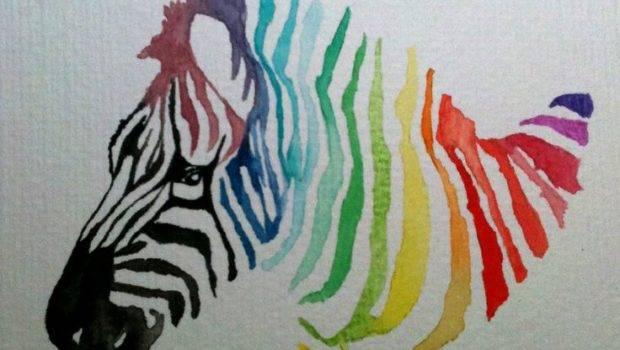 Wheels Color Wheel Ideas Watercolor Creative