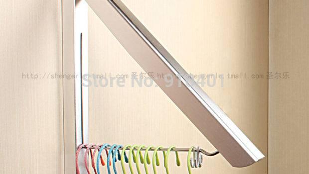 Wholesale Retail Promotion Flexible Folding Wall