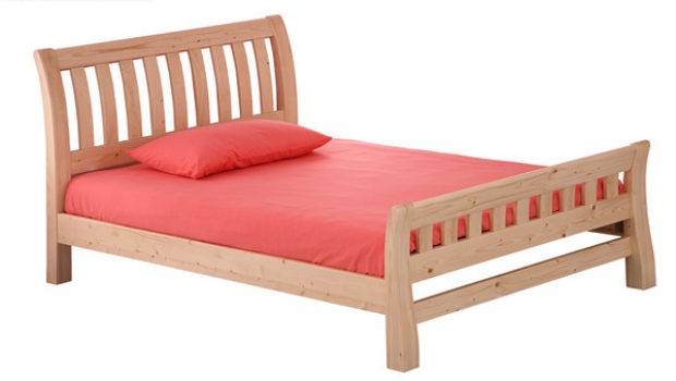 Wholesale Round Bed Frame Used Metal Alibaba