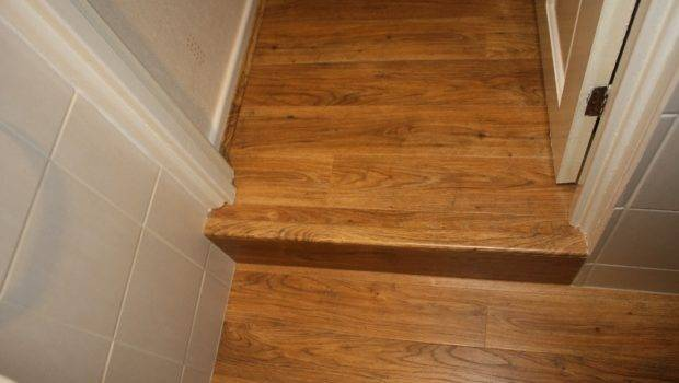 Why Choose Flooring Install Your Laminate