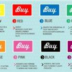 Why Facebook Blue Science Colors Marketing