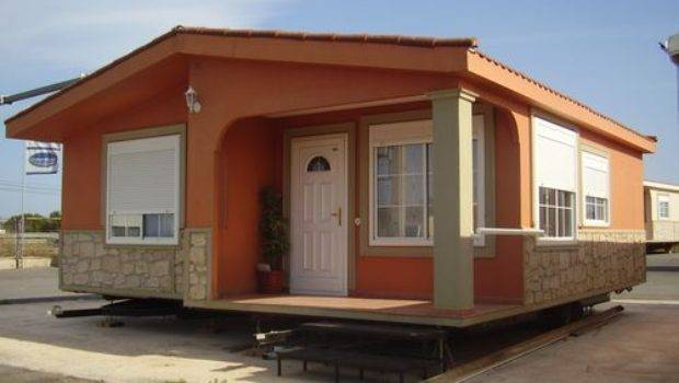 Why Should Consider Buying New Double Wide Mobile