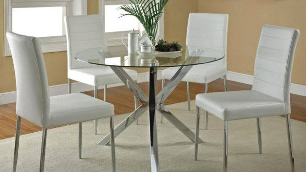 Why Small Kitchen Tables More Appropriate Table