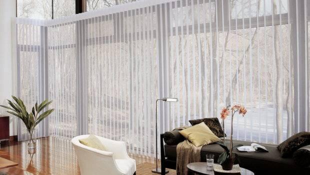 Window Coverings Door Furniture