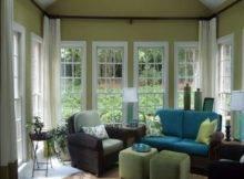Window Designs Grandeur Shape
