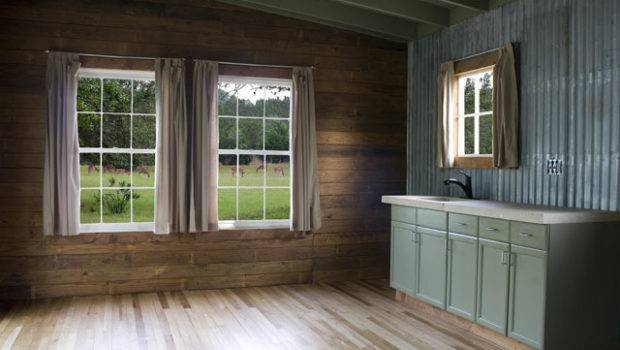 Window Ideas Barndominium Joy Studio Design