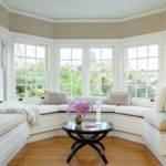 Window Seat Ideas Benches Storage Cushions