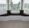 Window Seats Custom Woodworx